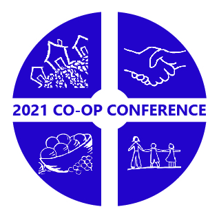 2021 CCC Logo