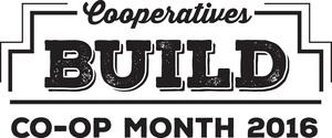 Co-op Month